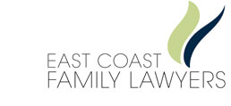 East Coast Family Lawyers
